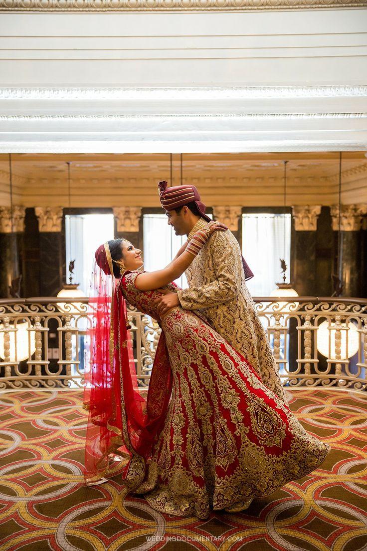 Photo by:Wedding Documentary