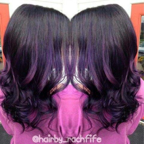 Redken Chromatics 3 Violet Brown Google Search Hair