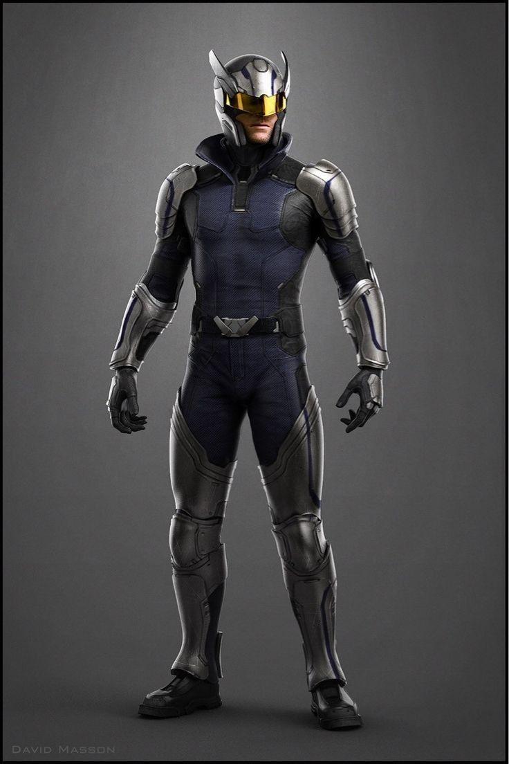 Pin By Astrajingga Astrajingga On Bahan Superhero Design Superhero Art Super Hero Costumes