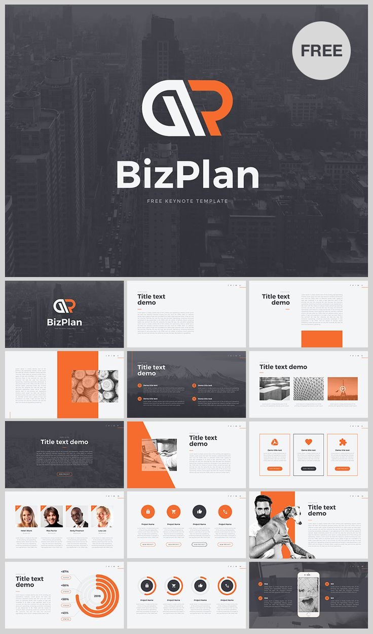 the bizplan free keynote template can be a perfect option for business management marketing etc more free and premium keynote templates
