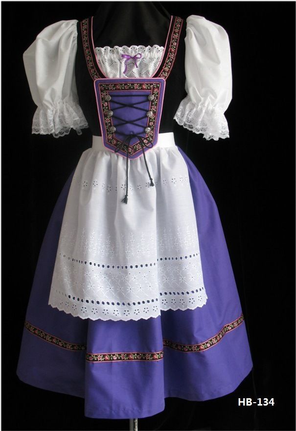 The 25 Best Traditional French Clothing Ideas On