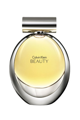 Ladylike, sexy and sophisticated - Calvin Klein BEAUTY - top notes of Ambrette Seeds, middle notes of Jasmine and dries down to base notes of Cedarwood.