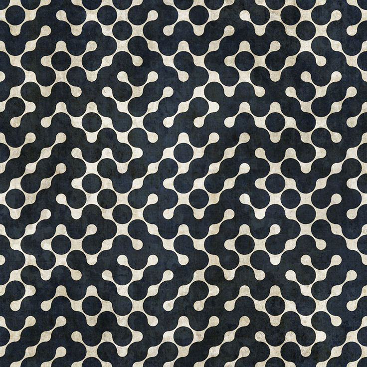 : Circles Patterns, White Patterns, Materials Things, Graphics Design Studios, Black And White, Black White, Dots Patterns, Phones Wallpapers, Patterns Texture