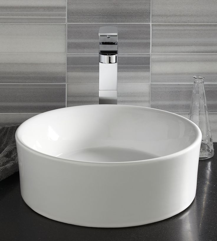 Kitchen And Bath Showplace Campbell