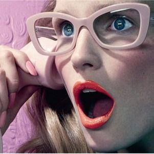 唇の形大きさで恋愛傾向をチェック種類別に性格診断