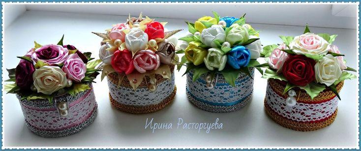Ирина Расторгуева HANDMADE - Фото | OK.RU