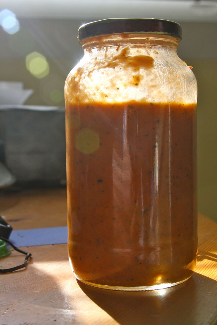 Simple Tomato Sauce Easy Tomato Sauce Tomato Sauce Sauce