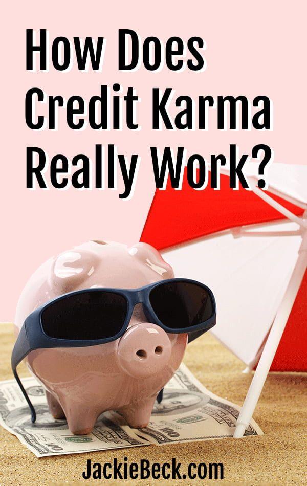 Объективная необходимость в коммерческом кредите связана с