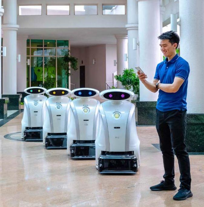 C&c Home Appliances Singapore