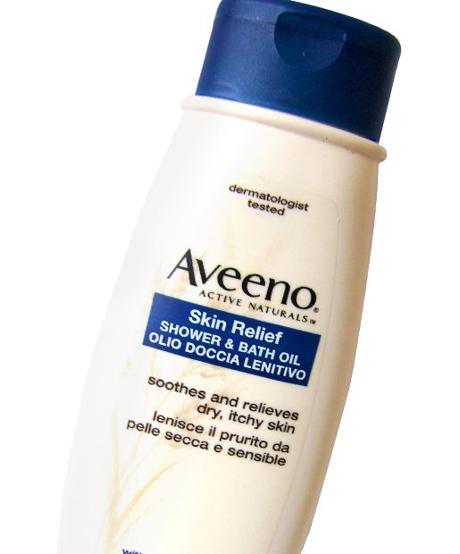 No. 13: Aveeno Skin Relief Shower and Bath Oil, $6.99Readers love the soothing, non-greasy effect this product has on dry skin (even eczema!), not to mention its lovely almond-like fragrance.