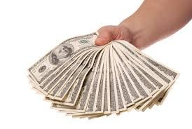3 Month Installment Loans are best to apply for in financially bad times and help you to take out suitable monetary backing to cope with some very important fiscal purposes that just cannot be avoided. The best thing about 3 month installment loans that they are available in easy installments up to 3 months, which means you have a chance to pay back the loan amount to the lender in small and easy installments as per your convenience.
