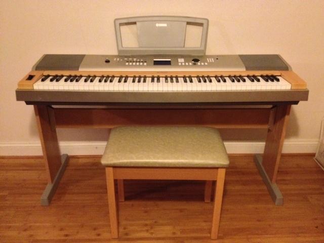 17 best images about digital piano rentals dc on pinterest. Black Bedroom Furniture Sets. Home Design Ideas
