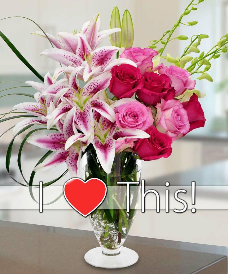 109 best Valentine\'s Day: Say \