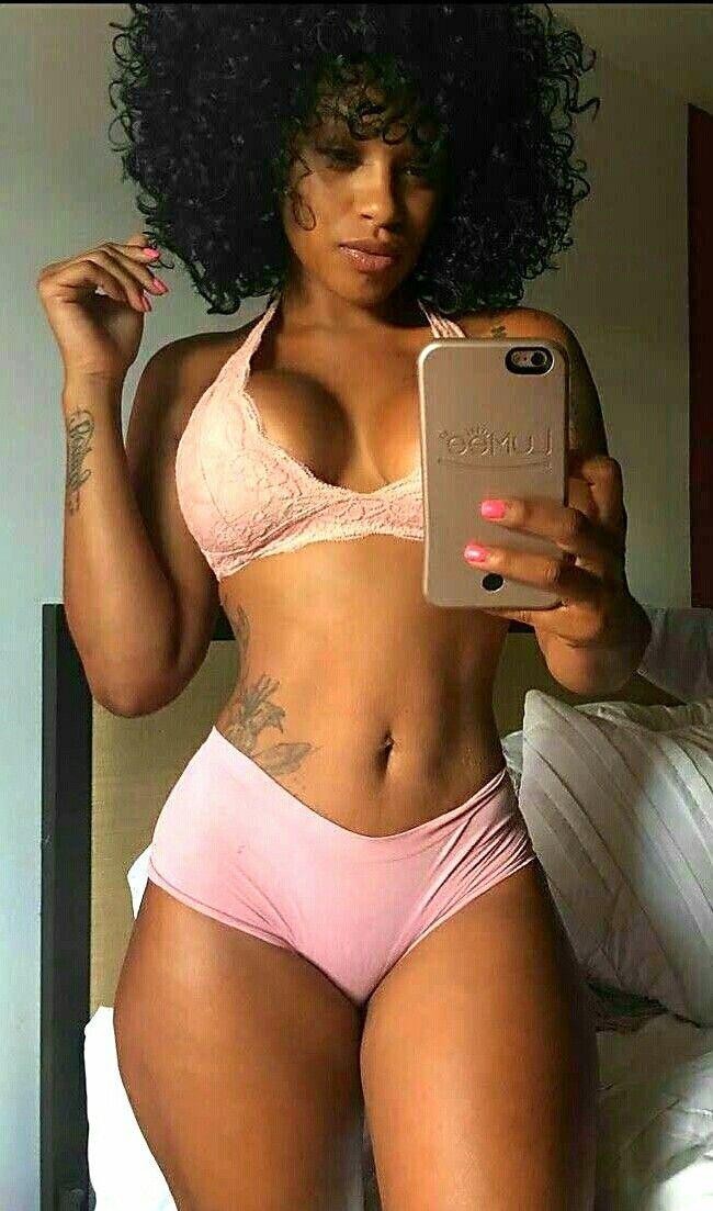 Nicaraguan girls nude selfie