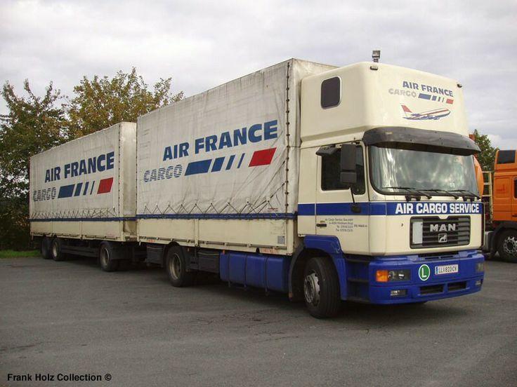 Air France Cargo Truck. http://www.hankstruckpictures.com/frank_holz.htm
