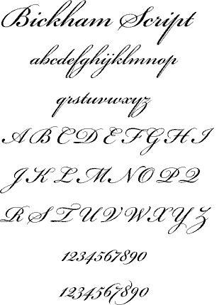 the office pilot script pdf