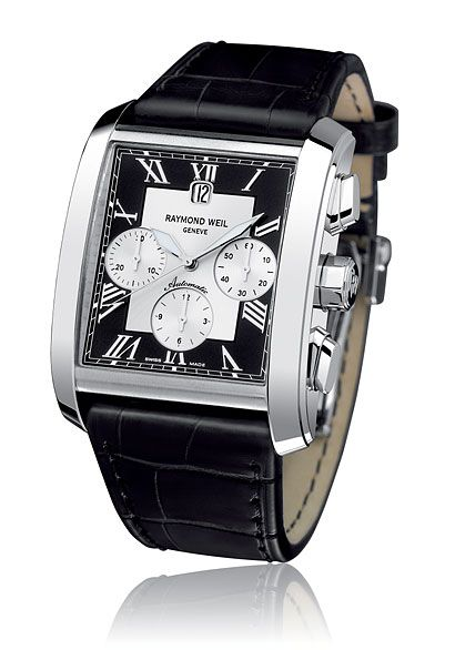 Swiss Watch Brands | ... watches in the country, luxury watch brands are eying India as a