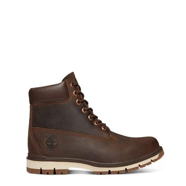 chaussures homme timberland promo