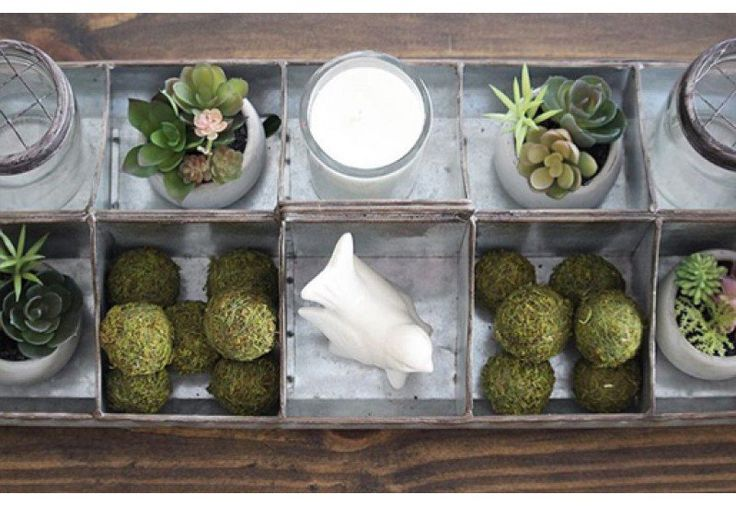 Best 20 Feed Trough Ideas On Pinterest View House