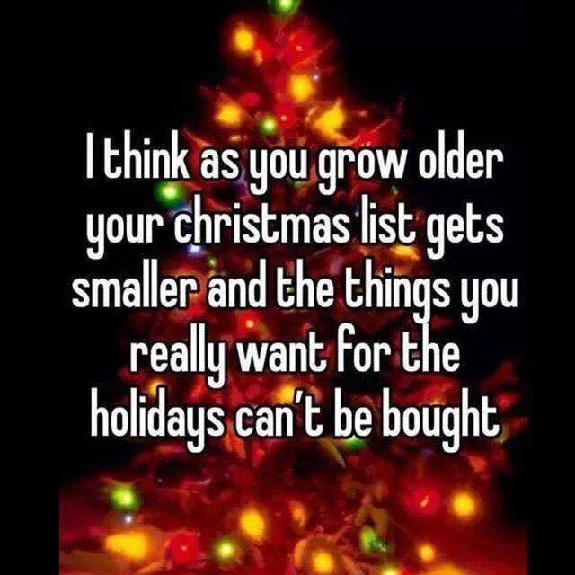 233 best Christmas images on Pinterest | Christmas ideas ...