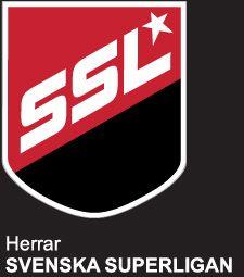 Herrar Svenska Superligan