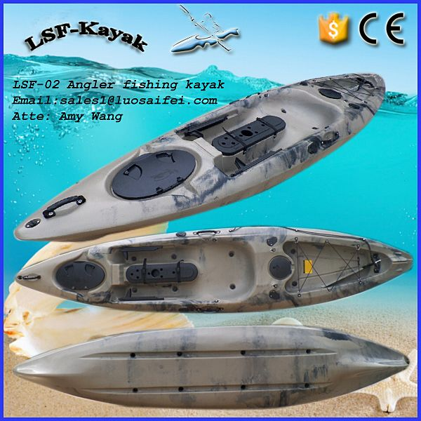 357 best images about canoes on pinterest paddles boat for Most stable fishing kayak