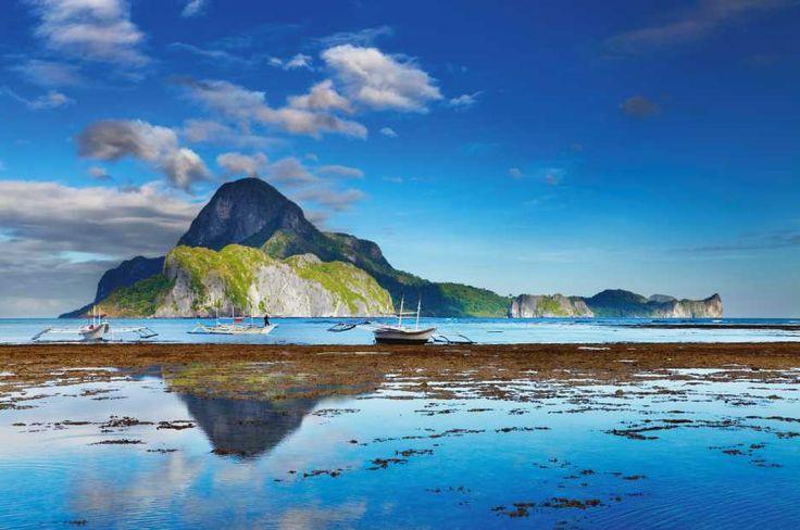 15 niesamowitych kierunków podróżniczych, o których prawdopodobnie nie miałeś pojęcia