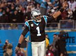 Cam Newton, Panthers top Patriots after controversial ending