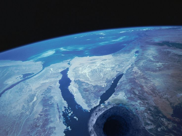 HOLLOW EARTH: Solar Openings,Two new continents and intraterrestrial civilization | THE TRUTHSEEKER'S JOURNAL