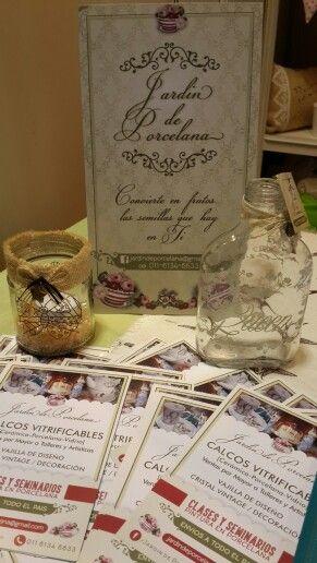 Hacemos envíos a Todo el País #vajilladeautor #porcelana #vintage #deco