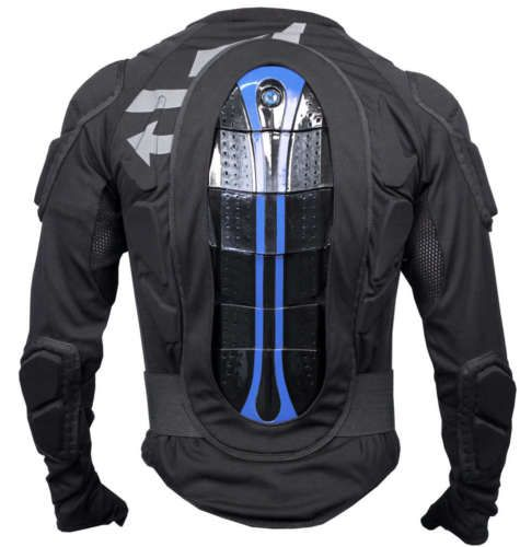 DEMON-Shield-Top-Snowboard-Protection-for-Upper-Body-Torso-Spine-Elbows