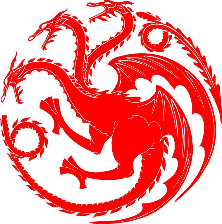 Поздравлением, картинки драконов с надписями