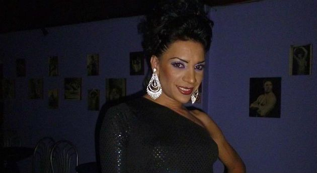 La transgénero que no pudo laborar en la 'Bogotá Humana'