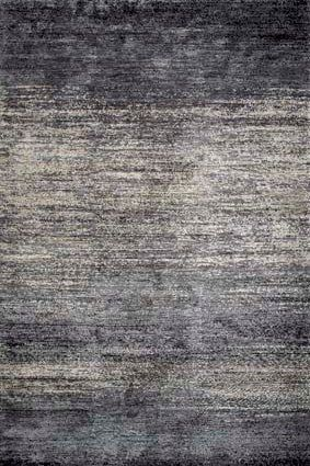 Velocity Grey Rug Collections Designer Rugs Premium Handmade By Australia S Leading Company Pattern Print In 2018