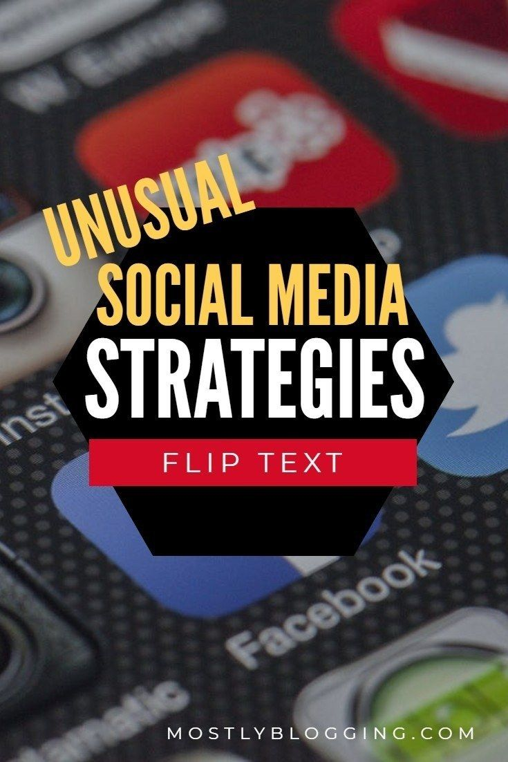 How To Write Upside Down Text On 3 Social Media Sites In 2020 Social Media Site Social Media Social Media Schedule