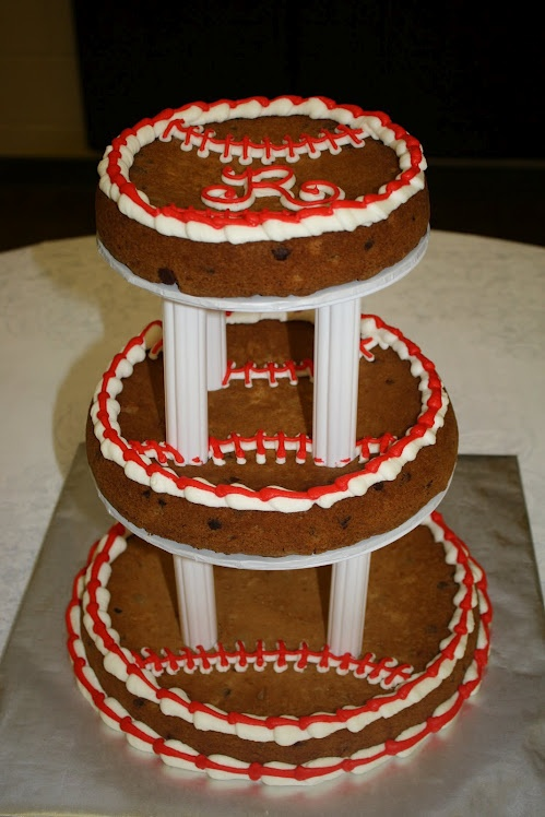 odlums biscuit wedding cake tiered cookie cake grooms cake now for the 17972