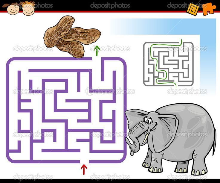 depositphotos_41689055-Cartoon-maze-or-labyrinth-game.jpg (1024×851)