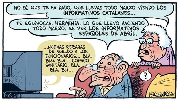 La maquina del tiempo   http://www.territoriovergara.es/