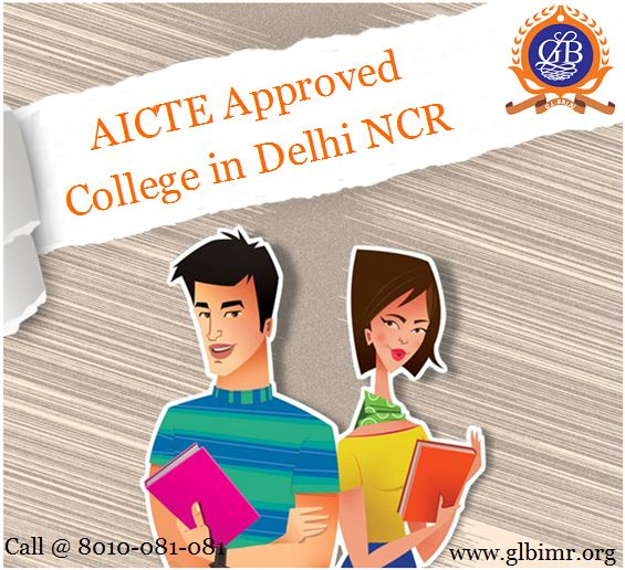 #GLBajaj Institute of #Management & #Research is affiliated to Uttar Pradesh Technical #University and #AICTE approved #management #college in #GreaterNoida, #NCR. See more @ http://www.glbimr.org/contactus.asp  #MBA #Career #Education #Job #Placement #PGDM
