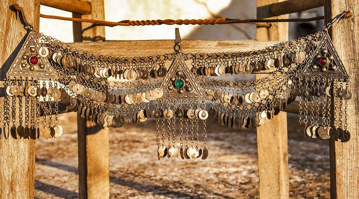 authentic hellenic jewelry collection