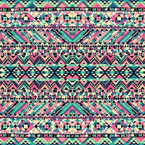 Fondo de pantalla | Aztec/Tribal | Pinterest