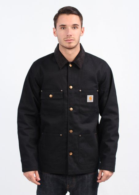 17 Best Images About Carhartt My Favorito On Pinterest