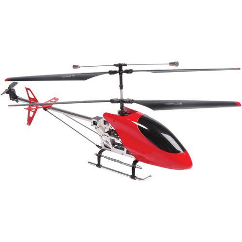 20141204 helicoptero de brinquedo 3 Helicóptero de Brinquedo