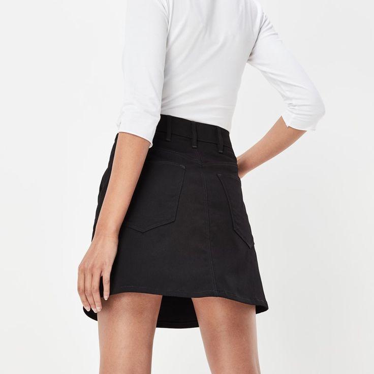 G-Star Raw skirt