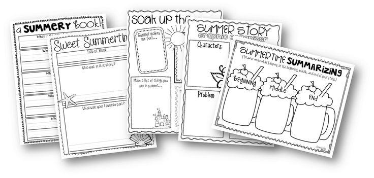 22 best teacher ideas/ memory books images on Pinterest