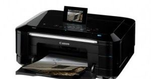 Canon PIXMA MG8120 Driver Download and Wireless Setup, Review, Support, and download free all printer drivers installation for Windows, Mac Os, and Linux.