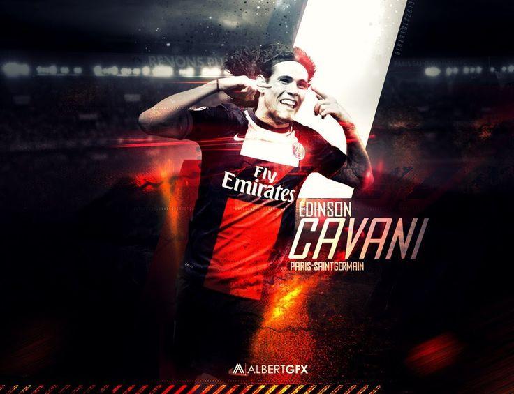 #201415 #2014–15UEFAChampionsLeague(SportsLeagueSeason) #cavani #edinson #EdinsonCavani(FootballPlayer) #el #Football(Interest) #g... #hd #matador #ParisSaint-GermainF.C.(FootballTeam) #PSG Edinson Cavani - El Matador - PSG - 2014/15 HD
