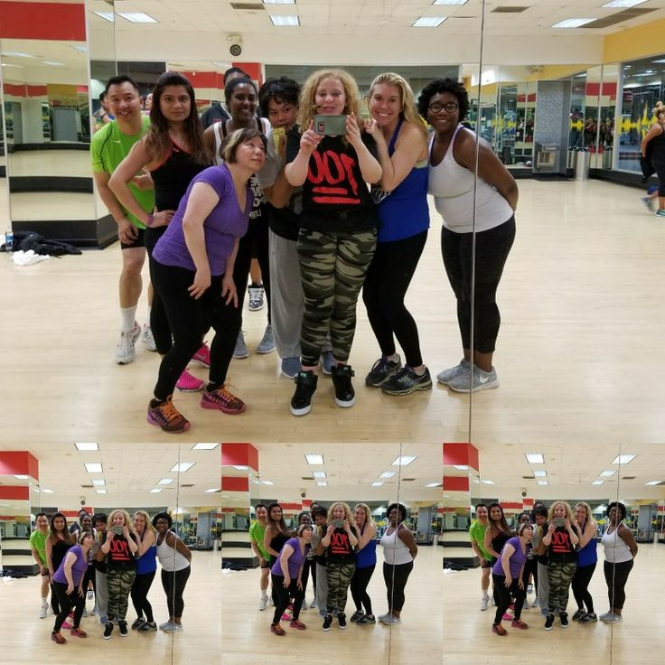 Yass yaaay! Thanks for dancing with us tonight! ... #OaklandActive24hourfitness 😍 💯❤❤❤❤❤ #litfam🔥 was #litaf they look hella good in these pics 😍 and dancing they were on #fiyahh 😍 #Oaktown #litfam🔥 #KeepItLitMondays730pm💡💯❤  please tag your friends cuz I'm learning your fb an Instagram names & Thursdays 3950 Alameda ave 7:45pm #HypheeFam #TurntupHighstthursdays745pm🔝 ☝️👆👌👍👀 see you soon!😍xoxo💚❤💋🤗😘