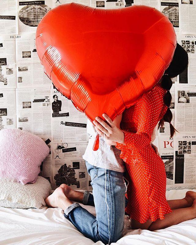 Фото с парнем.Идеи фото с парнем.Влюблённая пара.Парень и ...