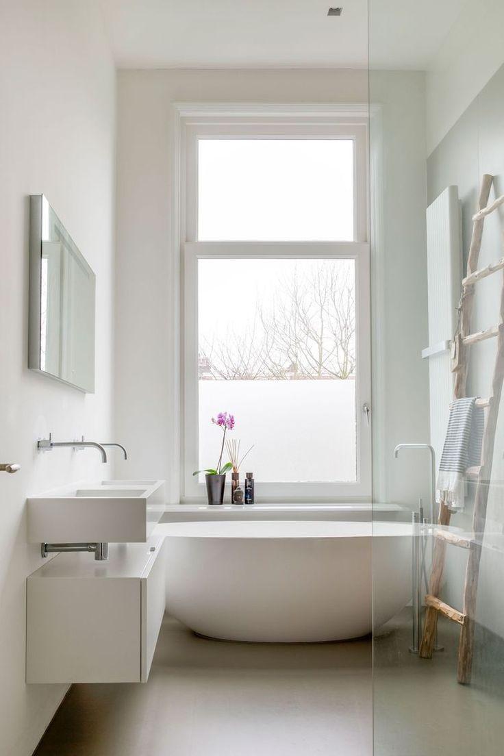 více než 25 nejlepších nápadů na pinterestu na téma badezimmer, Badezimmer ideen